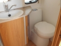 2008 Bailey Pageant Provence toilet