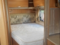 2010 swift colonsay bed