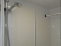 2010 swift colonsay shower