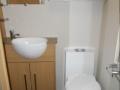2012 Elddis avante 540 washroom