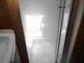 2014 Elddis crusader shamal shower tray
