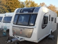 2016-Elddis-Avante-566-outside-e1445505974210