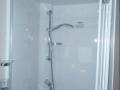 2017 Elddis Affinity 554 shower