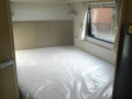 2017 Elddis Avante 840 bed