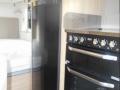 2017 Elddis Avante 840 fridge