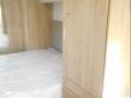 2017 elddis avante 554 bed