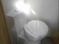 2017 elddis avante 554 toilet