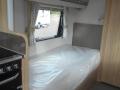 2017 Elddis Avante 574 left bed