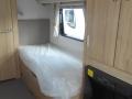 2017 Elddis Avante 574 right bed