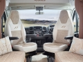 12 - In the cab_Fully adjustable upholstered driver and passenger seats-bf7333847a32d1b81be8b7d39e2a0974