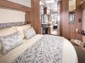 22 - 74-2 Interior_Rear island bed-785f02d9c449c7e6bb14b9c7f93ef828
