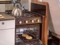 25 - Thetford Oven_Triplex combination oven and grill with 3 burner hob-8dbfa0714ed7b7de9e3cdd598a9e7837