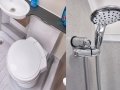 28 - Stylish washrooms_Featuring a Thetford cassette toilet and an Eco Camel shower system-b867b51b8a6c97e6cc7ac0b2c9e920eb