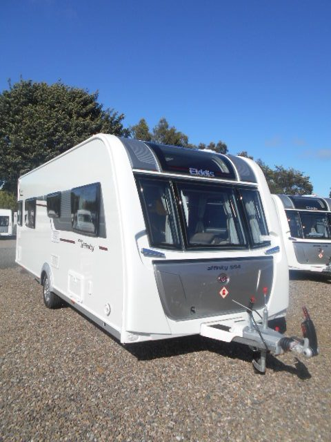 New Simpsons Motor Caravans Sells Brand New Motorhomes From AutoSleeper, AutoTrail, Autocruise, Elddis, Rapido And Swift, As Well As A Selection Of Secondhand Motorhomes The Firm Currently Has An End Of Season Sale Of The Remaining
