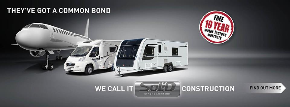 1401-3662-960-354-Elddis-Web-Banner-CommonBond-jpg (1)