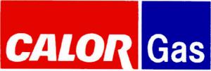 calor gas logo images 2