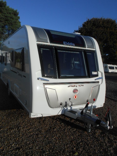 Perfect Used Caravans For Sale In Kirkcaldy Fife  Gumtree