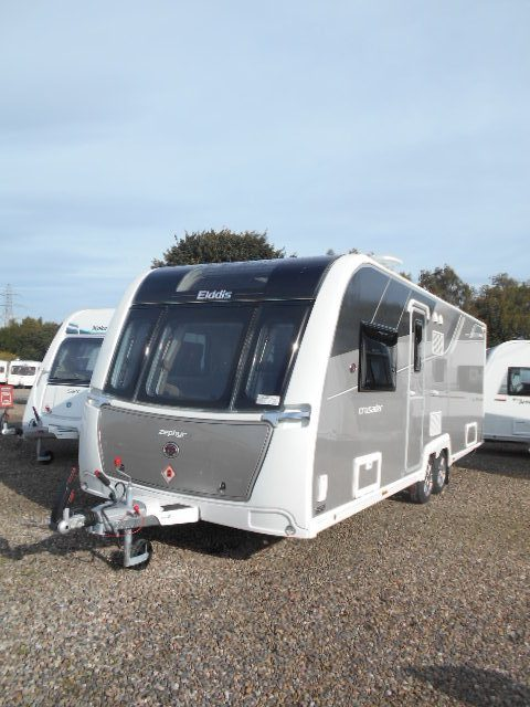 Popular CookstownKirkcaldy Caravans At Wwwcookstowncaravanscom LPC Caravans At Www  Caravan Selecta  New And Used Caravans, Motorhomes And Towing  A Wide Range Of Touring Caravans, Motorhomes, Static Caravans And